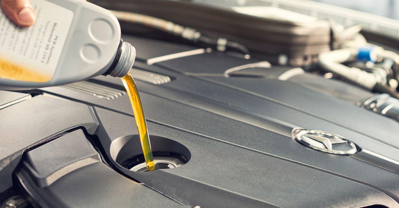 Mercedes-Benz TS Otomotiv