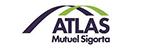 Atlas Mutuel Sigorta