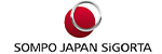SOMPO JAPAN SİGORTA